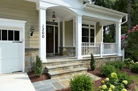 how to build a custom home series the house plans ndi choose a design you love and keep working on it until it s perfect like i said i love the clarendon model but i have a confession to make there is an
