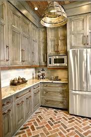 configurateur cuisine en ligne configurateur de cuisine plan cuisine 3d en ligne en photo