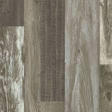 Armalock Laminate Flooring Armstrong Woodland Walnut Laminate Flooring Carpet Vidalondon