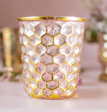 gold votive candle holders for votive candles bulk 11686 gallery