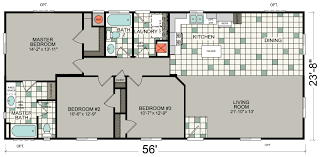 bradford floor plan bradford bd 07 silvercrest chion homes