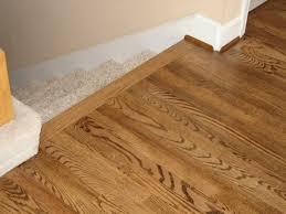 best carpet tiles basement ideas u2014 new basement and tile ideas
