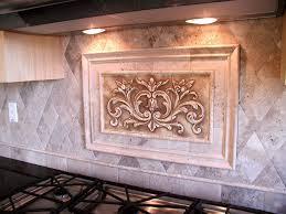 decorative backsplash amazing decorative backsplash tile french country kitchen