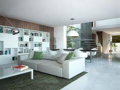 casa siege social jean marc emy siège social architectural visulation