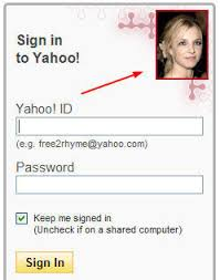 Yahoo Sign In Remove The Sign In Seal For Yahoo Account
