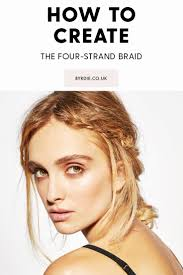 50 best braids images on pinterest hairstyles hairstyle ideas