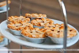 American Comfort Foods Wedding Comfort Food Desserts Imbue You I Do