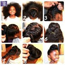 simple african american hairstyles how to do easy african american hairstyles hair