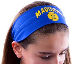 stretch headbands sports stretch headbands stretch headbands soccer