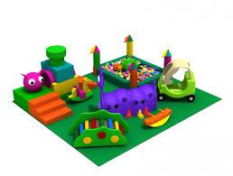 outdoor playhouse costco indoor preschool playground equipment