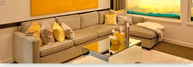 Home Furniture Mn Home Furniture Rochester Mn All New Home Design - Home furniture rochester mn