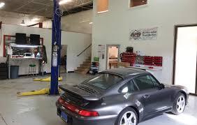 porsche garage audi bmw mini porsche volkswagen service u0026 repair boulder co