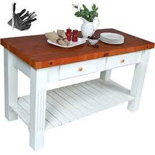kitchen island boos boos kitchen furniture for less overstock