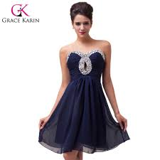 cute navy blue prom dresses dress on sale