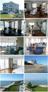 cape cod crib of bobby farrelly for sale u2013 variety