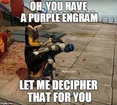 Destiny Meme - destiny memes destiny forums bungie net