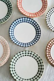 175 best melamina images on pinterest tableware dishes and kitchen
