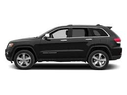2014 jeep grand cherokee price trims options specs photos