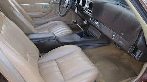 lexus es300 2006 1981 chevrolet camaro z28 t81 1 kissimmee 2015