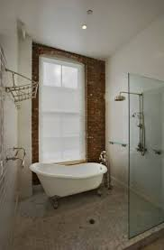 Bathroom Budget Planner Bathroom Bathrooms On A Budget Bathroom Arrangements Bathroom