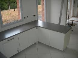 caissons de cuisine caisson meuble de cuisine caisson bas n 5 meuble de cuisine l40 x