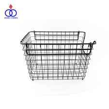 wire basket wire basket suppliers and manufacturers at alibaba com