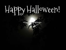 happy halloween wallpaper happy halloween 2017 images pictures photos and wallpapers in hd