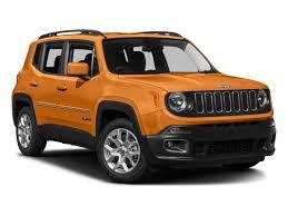 jeep chrome allied motoring group chrysler dodge jeep allied motoring group