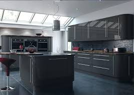 Lacquer Kitchen Cabinets by High Gloss Kitchen Cabinets Diy High Gloss Kitchen Cabinets