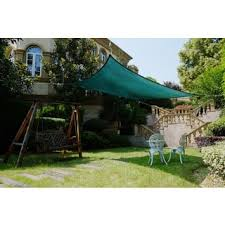 Sail Canopy For Patio Sunsails Shop The Best Deals For Nov 2017 Overstock Com