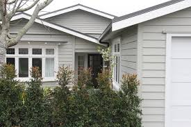 Interior Designer New Zealand by Bespoke Interior Design Auckland