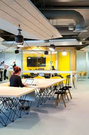 152 best recent offices images on pinterest design offices bows