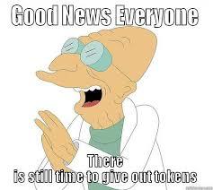 Farnsworth Meme - futurama farnsworth memes quickmeme