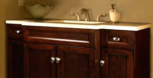 15 foremost bathroom vanities 60 inch foremost naca6022d1