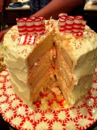thanksgiving dinner cake favorite recipes cleaningoutthefridge