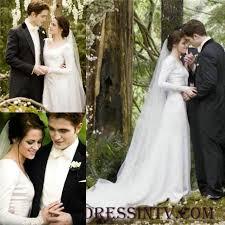 twilight wedding dress quiz how much do you about twilight wedding dress