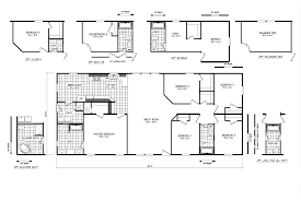 clayton homes of fort mohave az sale homes