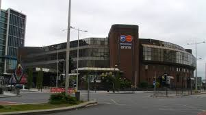 motorpoint arena cardiff wikiwand