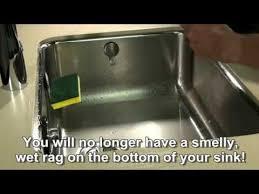 Smelly Kitchen Sink by Elkay U0027e Dock U0027 Kitchen Sinks At Www Sinksexpress Com Youtube