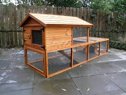 Rabbit Hutch With Detachable Run Rabbit Hutches Wooden Rabbit Hutches Rabbit Hutches For Sale