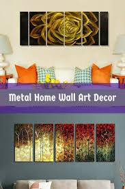 Perfect Lighted Wall Panels 49 by Best 25 Abstract Metal Wall Art Ideas On Pinterest Wall Art