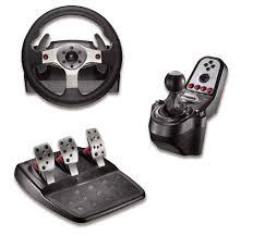 joystick volante logitech abandonne la fabrication des volants the racing line