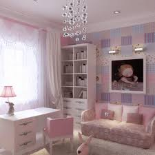little girls room cheerful small bedroom in pink also small rooms room as wells
