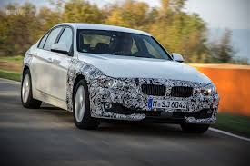 hybrid cars bmw bmw 3 series edrive plug in hybrid revealed launch scheduled for