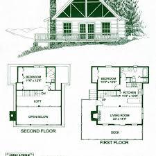 log cabin kits floor plans log home package kits log cabin kits edgewood model floor plans for