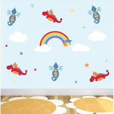 wall stickers for childrenu0027s room uk baby boy nursery wall luxury fabric nursery wall art stickers for a baby boy and baby wall stickers for baby boy nursery