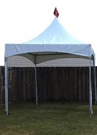 tent rental atlanta 10 x 10 tent luxe event rental