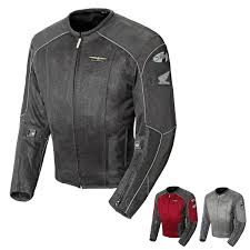 leather riding jackets joe rocket goldwing skyline 2 0 mesh jacket jafrum