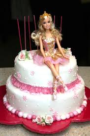 best 25 barbie birthday cake ideas on pinterest doll cakes at