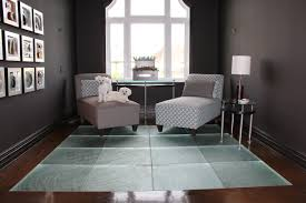 Floor And Decor Coupons by Glass Floors U2013 Alexo Metals